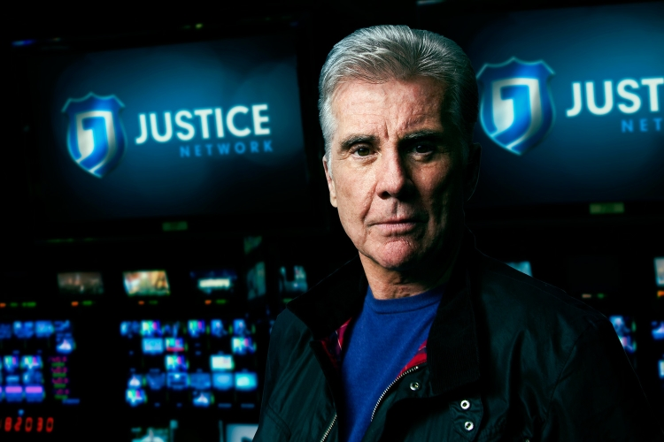 JohnWalsh2.jpg