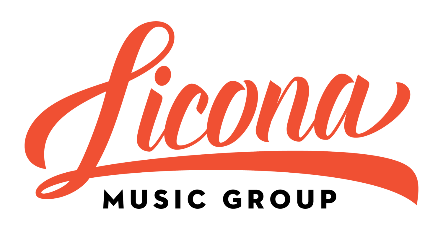 Licona Music Group