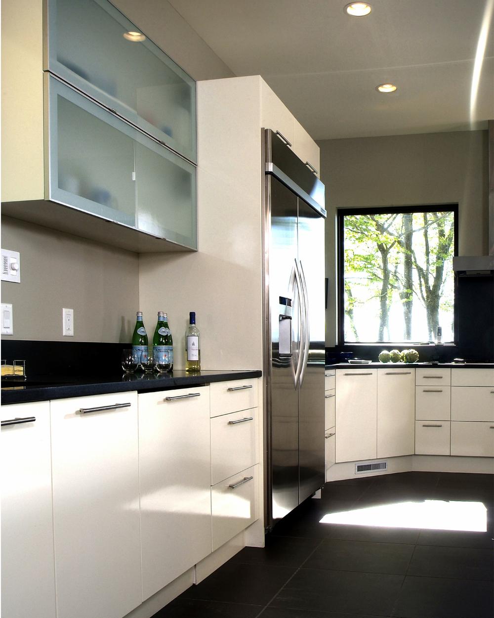 Bianchi - Kitchen - 16x20 vertical.jpg