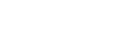 BENCHMARK WOOD STUDIO