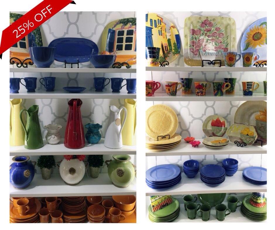 Visit  www.hombybenchmark.com