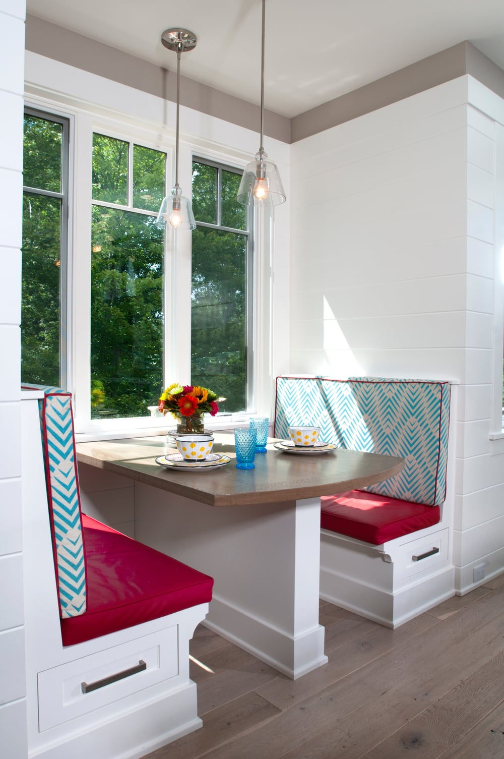houzz-best-of-Grand-Rapids