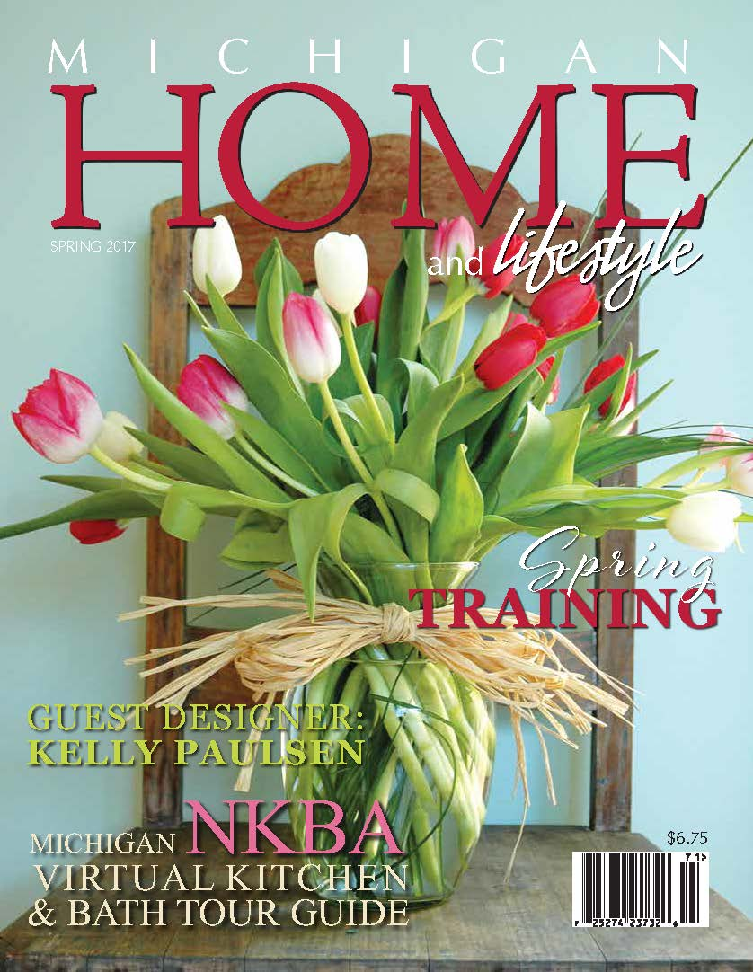 Michigan-Home-Lifestyle-Spring-2017-hom