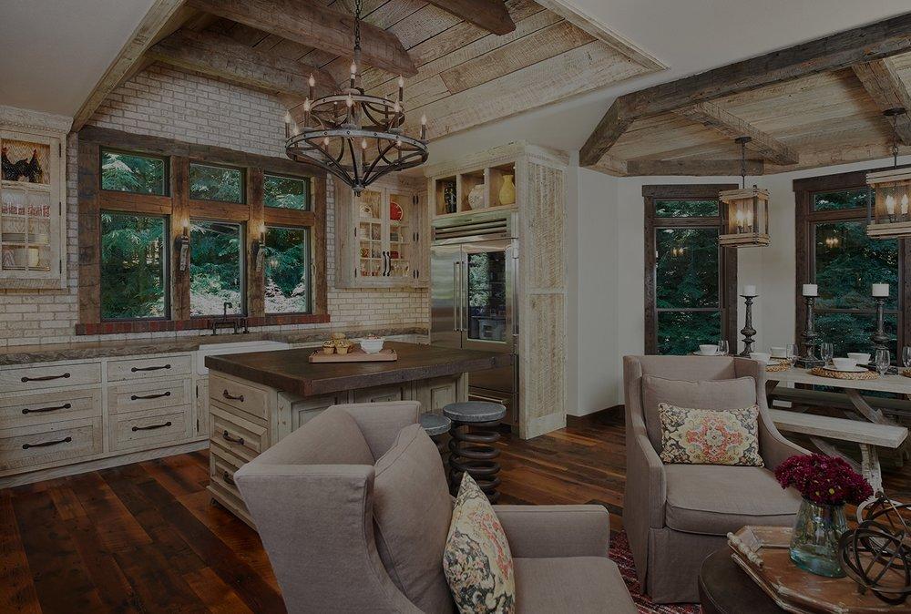 Benchmark Wood Design Studio (12)