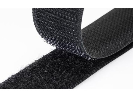 Velcro with adhesive back