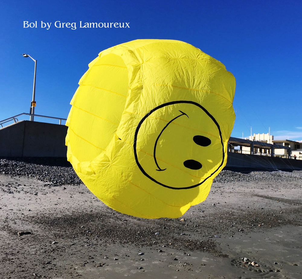 Lamoureux Smily Face bol.jpg