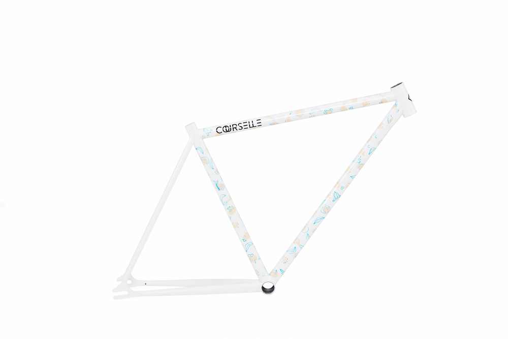 Courselle Cycles Raed Moussa 2