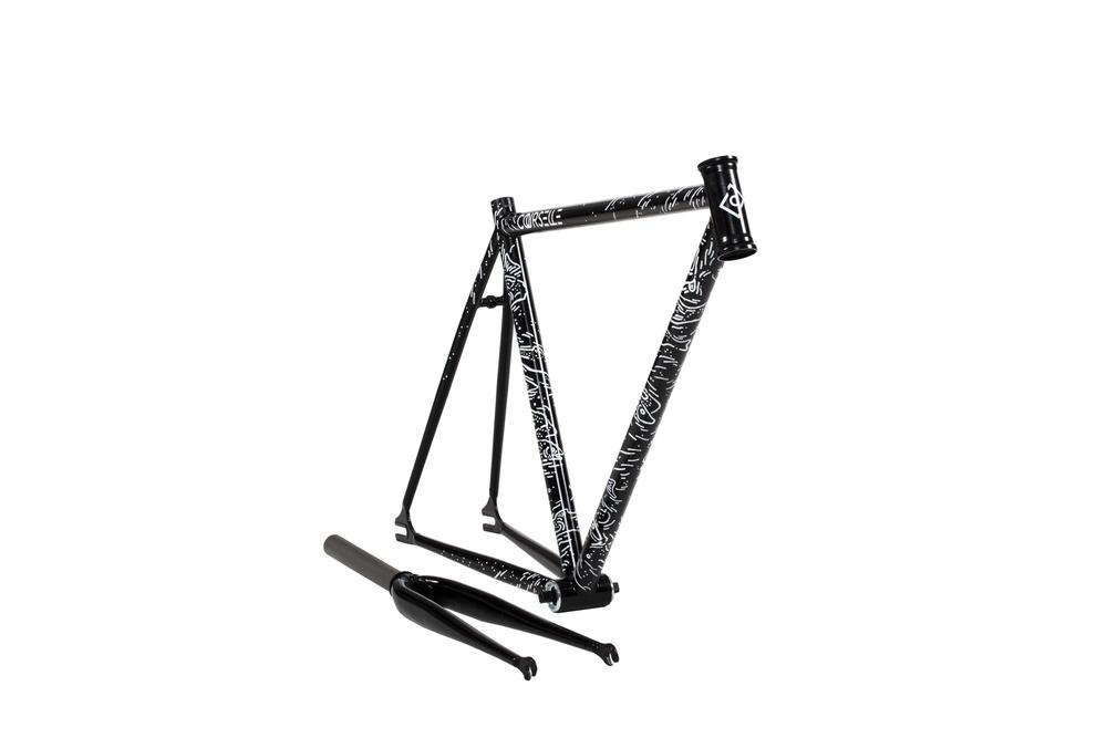 Courselle Cycles Simon Roy 1