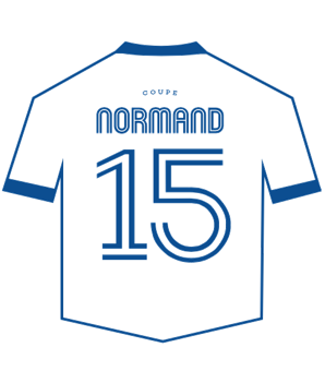 NORMAND.PNG