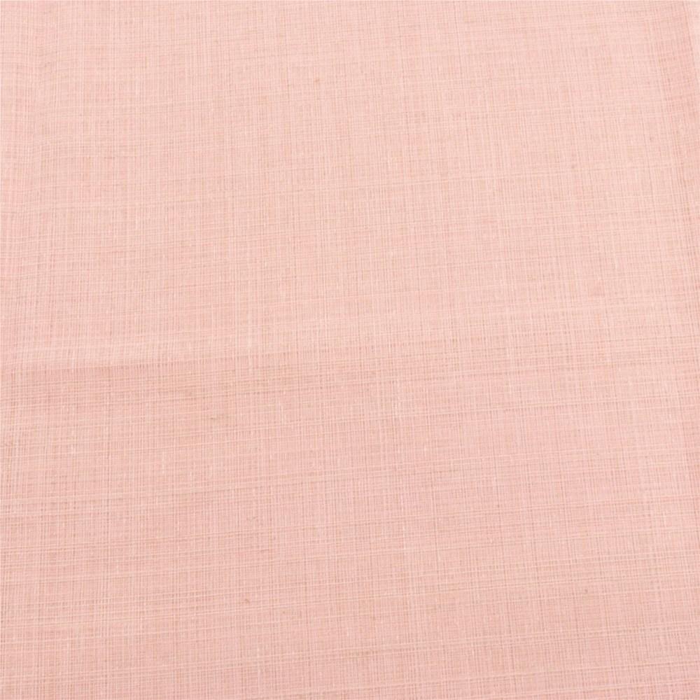 Ming Titin Fabric-82.jpg