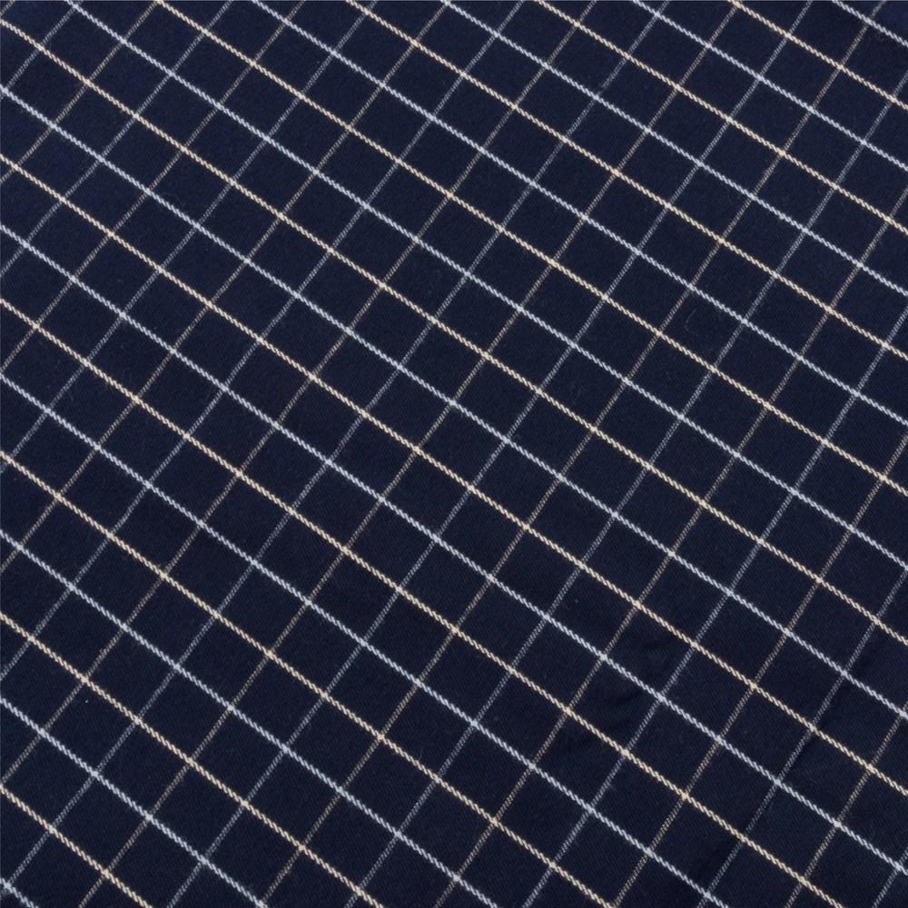 Ming Titin Fabric-88.jpg
