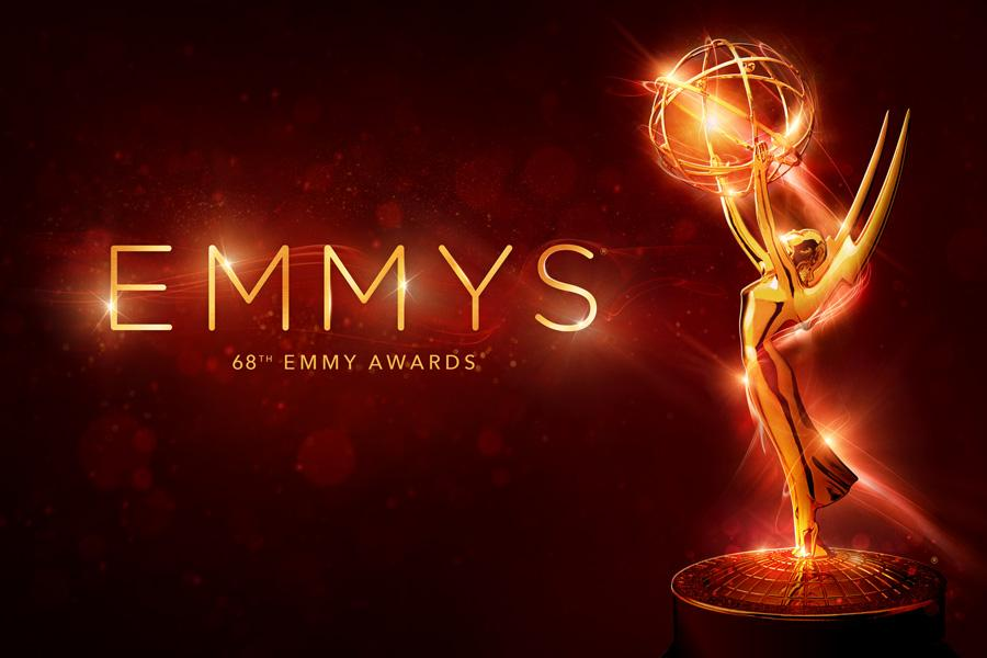68th-emmy-horiz-900x600.jpg