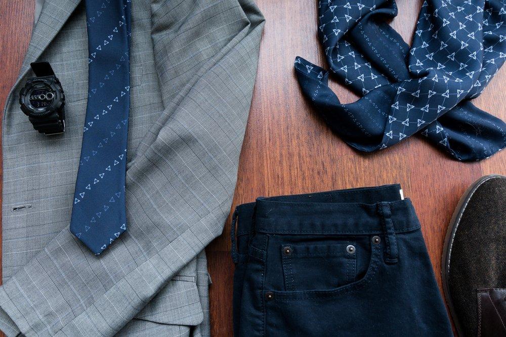 Ontario Tie Details-4.jpg