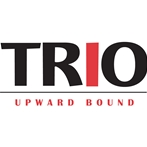 trio_logos-upward_bound_red-1.jpg