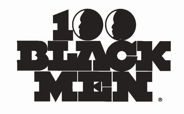 100-black-men-official-logo-2005.jpg
