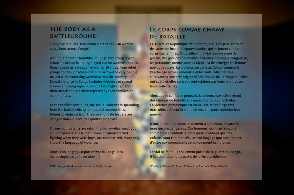 BodyAsABattleGround-textpanel2.jpg
