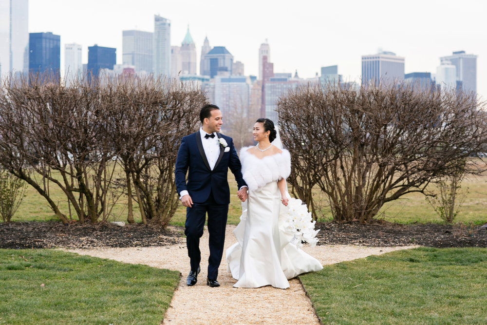 Jersey_City_Wedding_9.JPG