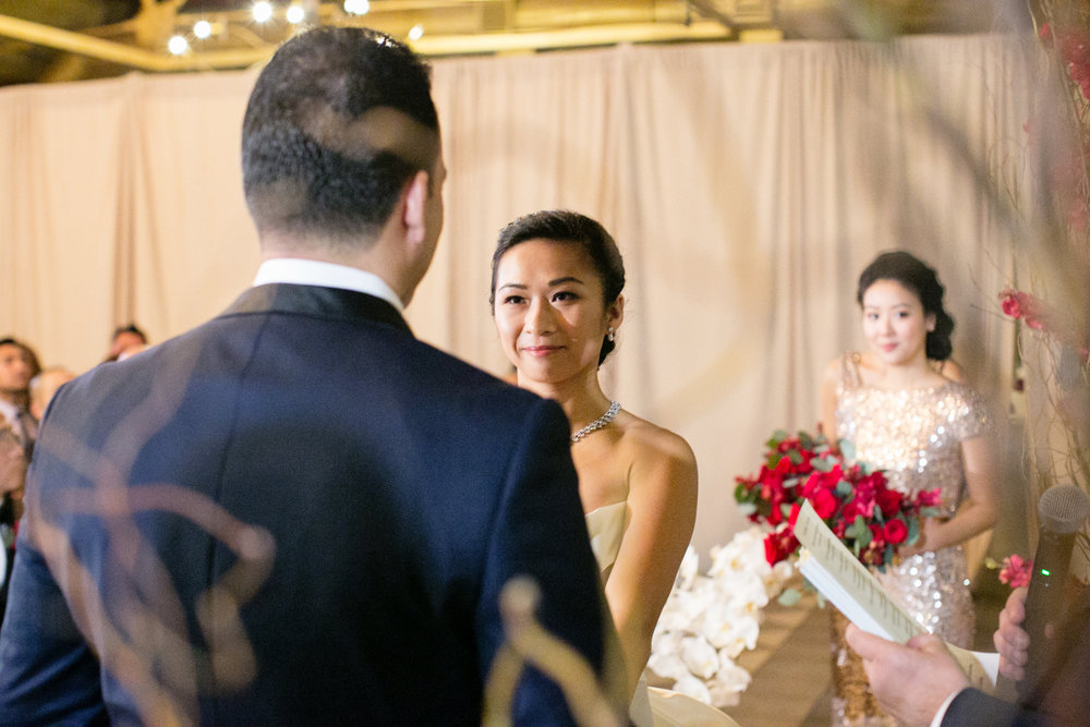 Jersey_City_Wedding_13.JPG