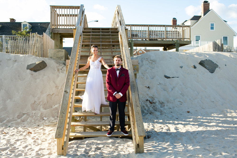 Jersey_Shore_Wedding_35.JPG