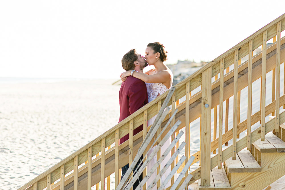Jersey_Shore_Wedding_36.JPG