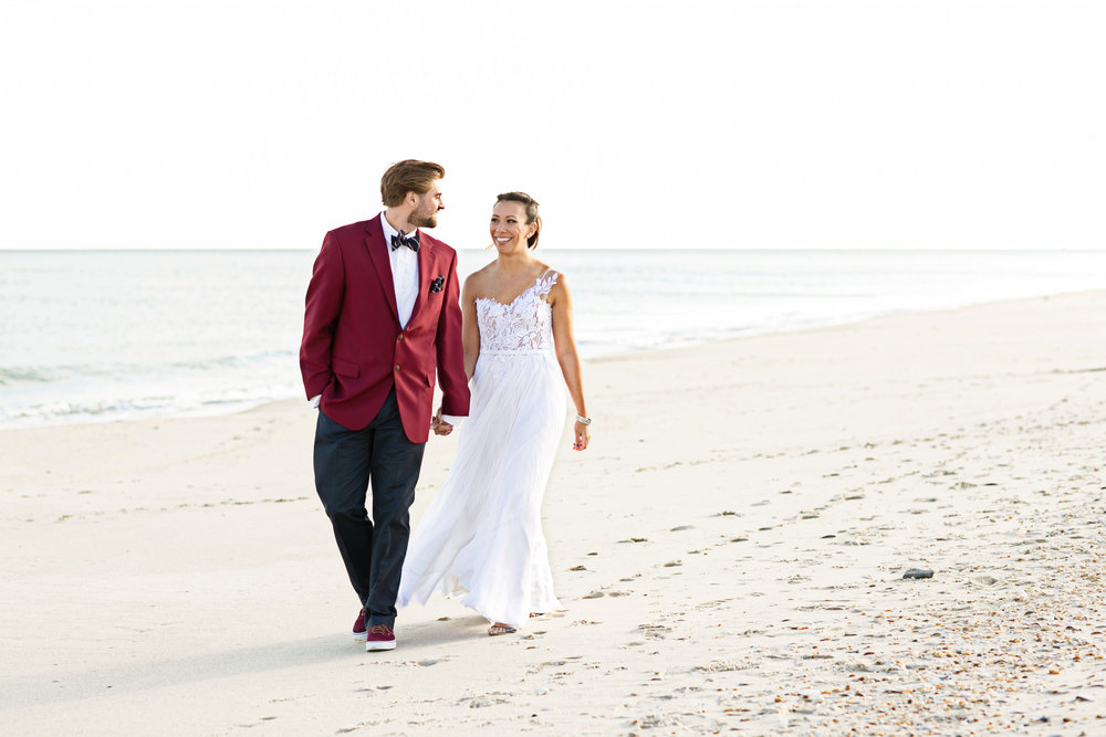 Jersey_Shore_Wedding_40.JPG