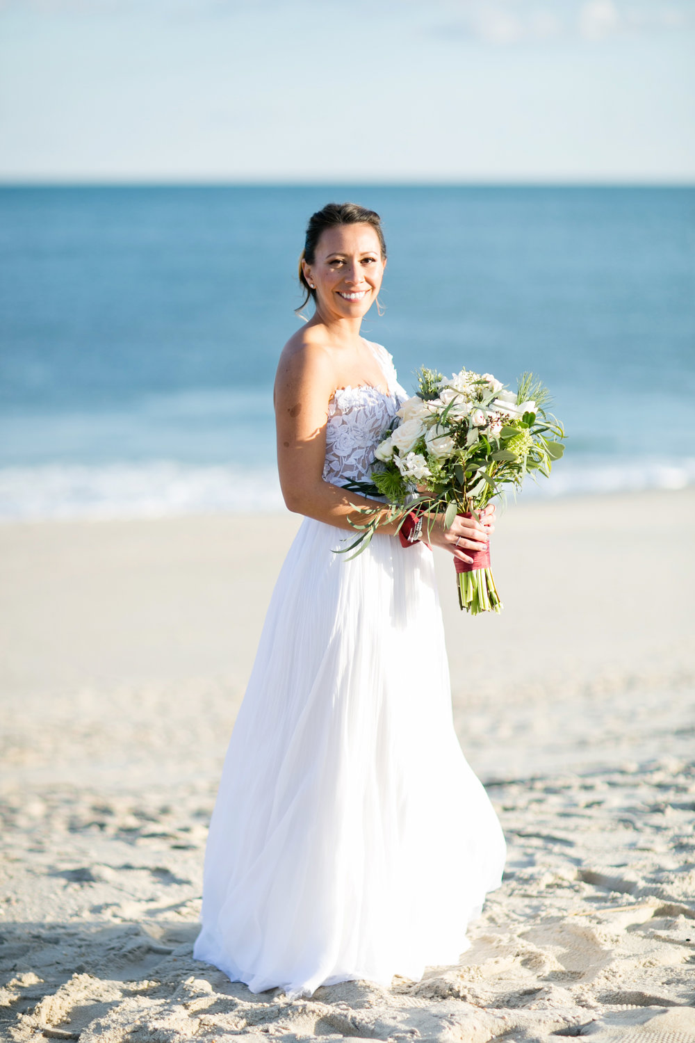 Jersey_Shore_Wedding_44.JPG