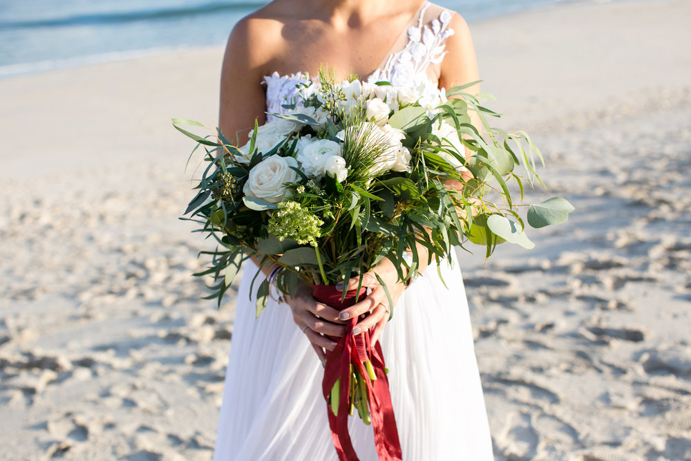 Jersey_Shore_Wedding_43.JPG