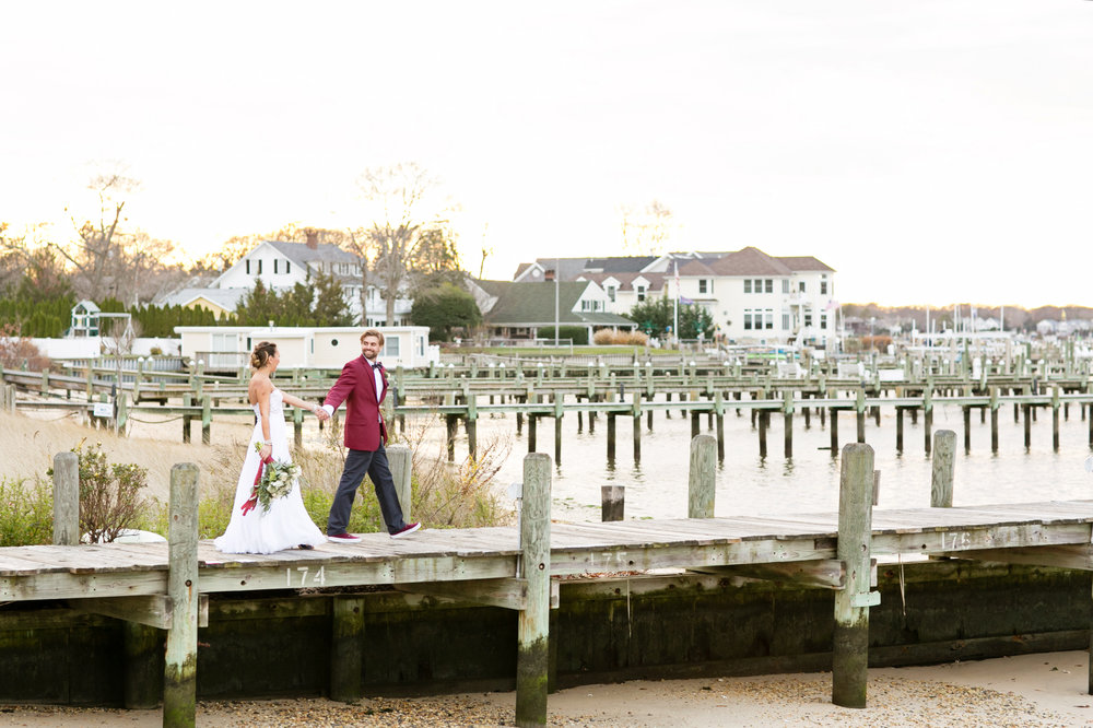 Jersey_Shore_Wedding_46.JPG