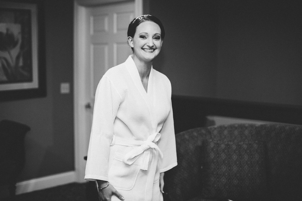 NJ_Wedding_Photographer86.JPG
