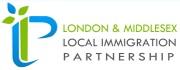 lmlip-logo.jpg