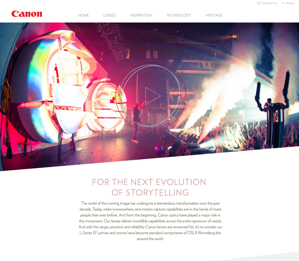 Canon+Glass+Website+Splash+Page.png
