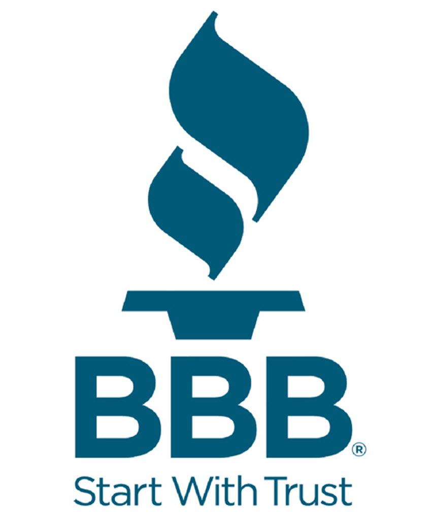 173572251_BBB logo.jpg