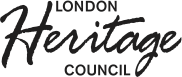 London-Heritage-Council-Black.png
