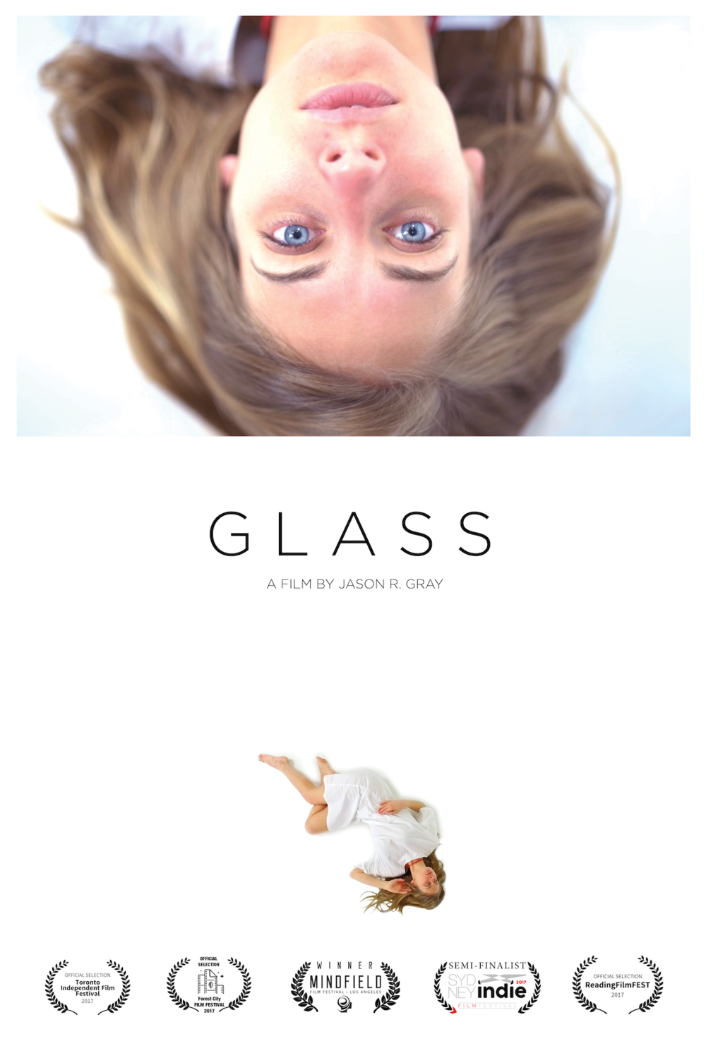 GLASS_White_full_Laurels.png