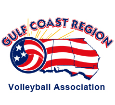 Click here for Gulf Coast USAV Registration
