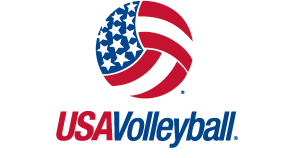 Click here for USAV Age Definition Chart