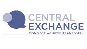 CentralExchange_logo.jpg