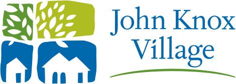 john-knox-village.jpg