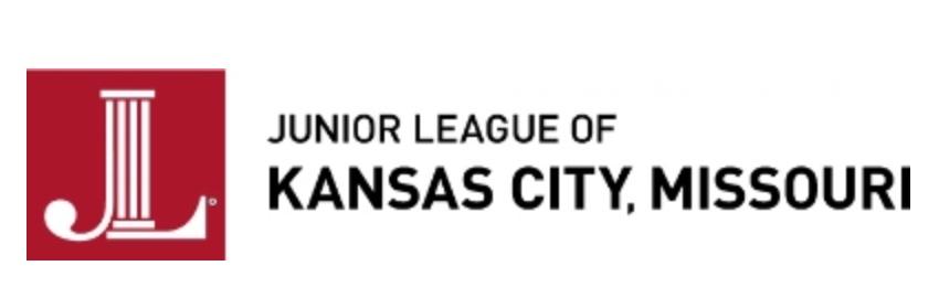 JuniorLeague_logo.jpeg