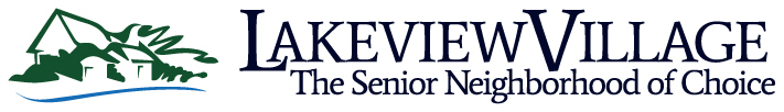 lakeview_home_top_logo2.jpg