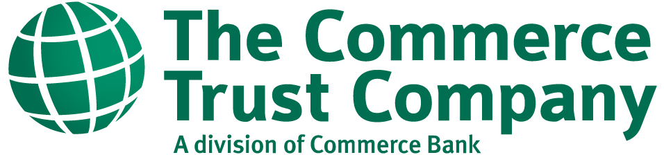 CommerceTrustCoLogo.png