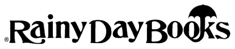 RainyDayBooks_logo.png