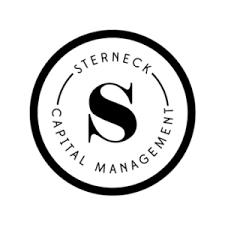 Sterneck_logo.png