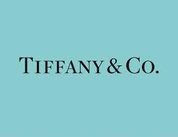 Tiffany_logo.jpg