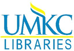 UMKCLibrary_logo.png