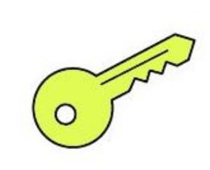 Key_Graphic.jpg