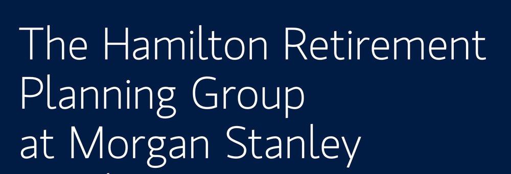 HamiltonGroupMorganStanley.jpeg