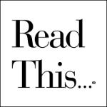 ReadThisLogo_thumb.jpg