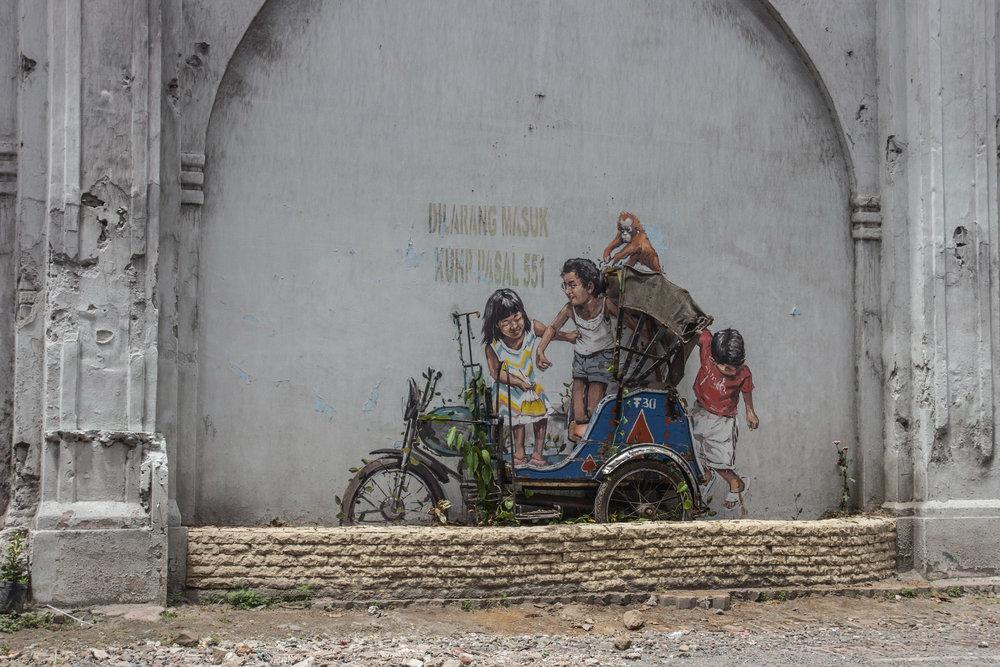Becak_Medan_photo_ernest1.jpg
