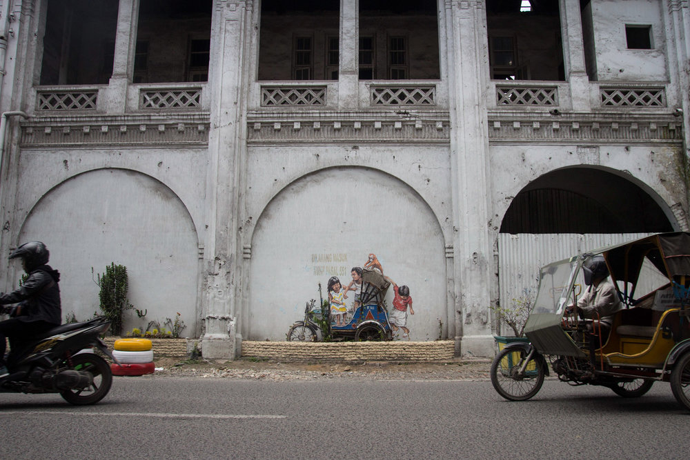 Becak_Medan_photo_ernest2.jpg